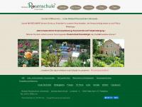 rosenschule-uckermark.de