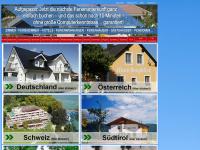 zimmer-suchen-clever-buchen.de
