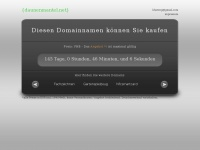 daunenmantel.net