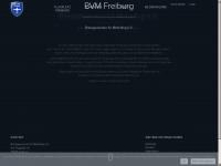 bvm-freiburg.de Thumbnail