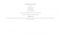 Zimmer-hamburg-glinde.de