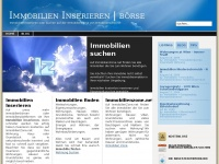 Immobilienzone.at