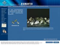 diamanten.de