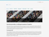 ezs-online.de