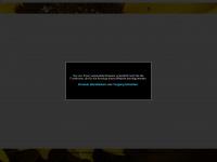 3kompanie-haltern-am-see.de Thumbnail