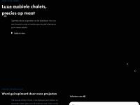 wanders-chalets.nl