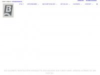 backesbau.de