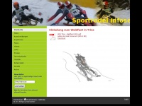 sportrodeln.at
