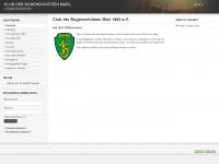 cdb-marl.de