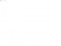 physiotherapiehoengg.ch Webseite Vorschau