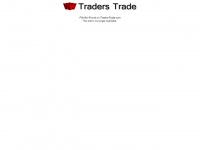 traderstrade.com