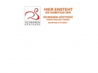 apotheke-dettingen.de