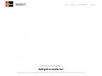 mycue.de