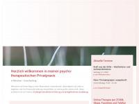 psychotherapie-paartherapie-muenchen.de