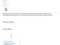 etas.com