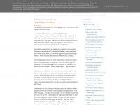 marcusboettcher.blogspot.com