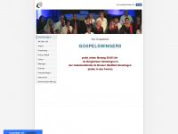gospelswingers.de