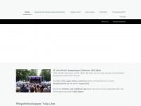 jazzundblues.de