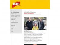 musikerinitiative-bremen.de