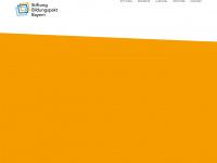 bildungspakt-bayern.de