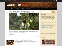 uncharted.ch