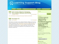 learningsupport.at