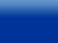 soyatec.com