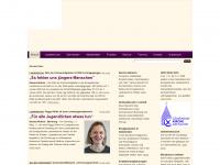landeskirche-anhalts.de