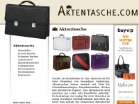 Aktentasche.com