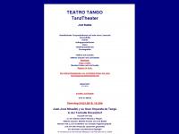 teatrotango.de