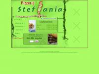 pizzastefania.de