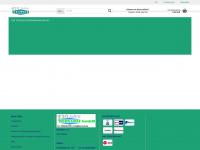 arbeitskleidungs-profi.de