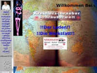 kreidlerteile.com