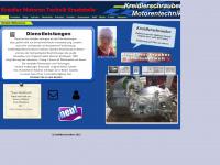 kreidler-rs.com