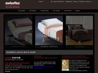swissflex.com