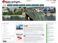 koeln-insight.tv