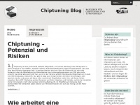 chiptuning-blog.de