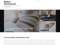 betten-germany.de