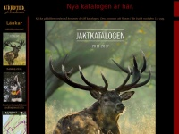 Harkila.se