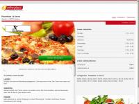 pizza-ladonna.de
