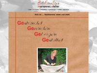 Marianne-schlitzberger.de