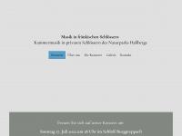 Schloesser-und-musik.de