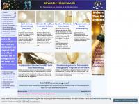 silvester-reisemax.de