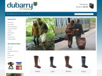 dubarry-boots.de