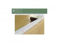 kitra-plan.de Webseite Vorschau
