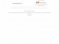 traumsteinshop.com Webseite Vorschau