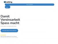 webling.eu