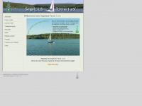 Segelclub-tonne1.de