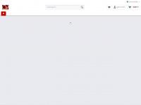 concept-gourmet.com