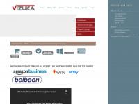 vizuka.com